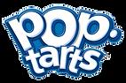 725-7258936_pop-tarts-logo-pop-tarts-log