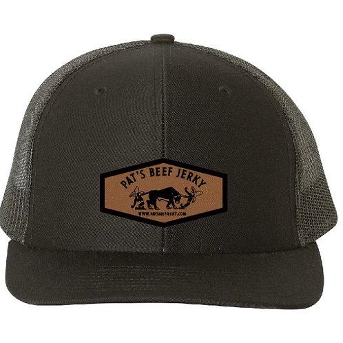 PBJ Brand Hat