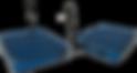 Narrowcasting-Media-players-Verdonk.png