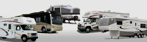 rv_landing_page_edited.png