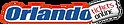 orladotickets.com.br-logo.png