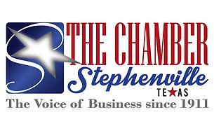 Stephenville Chamber of Commerce