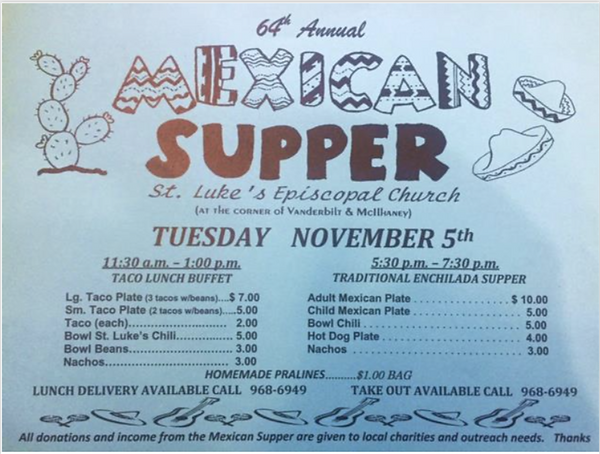mexicansupper.png