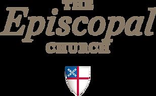 The Episcopal Church