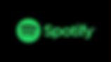 spotify logo 768x432.png