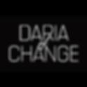 daria of change new logo (13).png