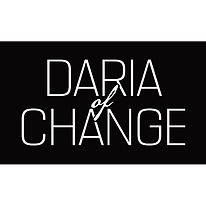 daria of change new logo (13).png