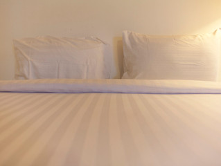3 Tips To Help You Shop For a Mattress Online