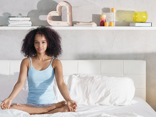 5 Incredible Benefits of Having a Quality Mattress