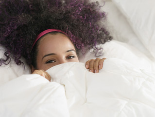 The Pros and Cons of Memory Foam
