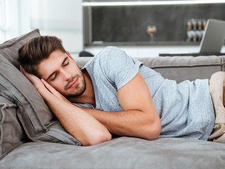 How to Choose the Best Mattresses for Your Sleeping Position