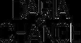 daria of change new logo transparent.png