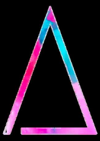 halo of change logo