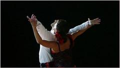 traviata 4.jpg