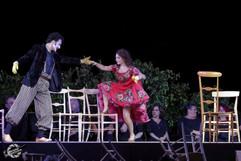 Rapallo_opera_festiva_rappresentazione-7