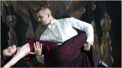 traviata 3.jpg