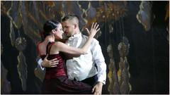 traviata 2.jpg