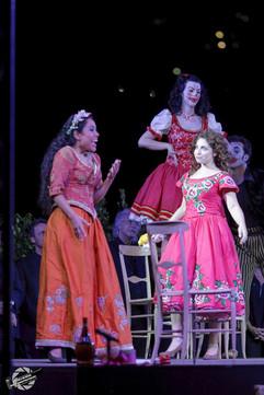 Rapallo_opera_festiva_rappresentazione-5