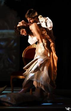traviata coreografie escobar.jpg
