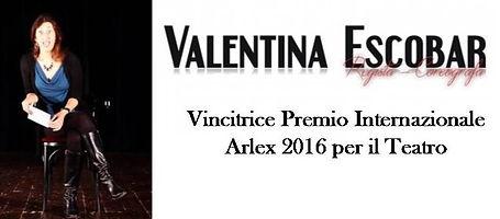 vincitrice premio arlex 2016 2.jpg