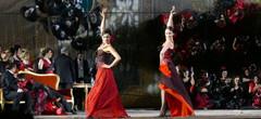 traviata macerata_edited.jpg
