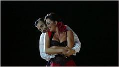 traviata 6.jpg