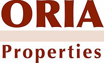 resized - Oria Properties Logo.jpg