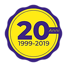 logo-20-anni-png.png