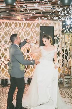 Assaily & Hector_Wedding__Mayo_2019_Brot