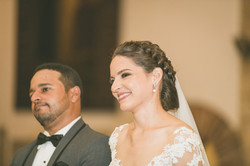 Assaily & Hector_Wedding__Mayo_2019_Brot