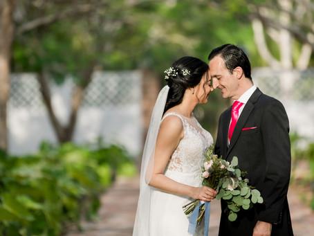 Cómo elegir mi fotógrafo de boda