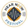 hearnow-logo.png