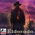 Episode 12 Eldorado.jpg