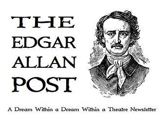 Poe Newsletter Logo.jpg