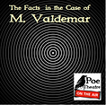 Valdemar for Web site.png