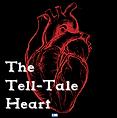 Episode 1 2019 Tell-Tale Heart Artwork.p