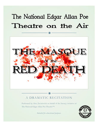 Red Death Promo.jpg