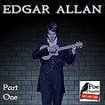 Episode 13 Edgar Allan Part 1.jpg