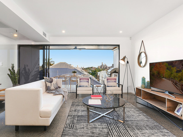 properties-for-sale-24.jpg