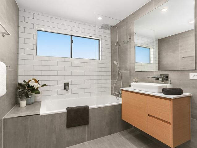 properties-for-sale-26.jpg