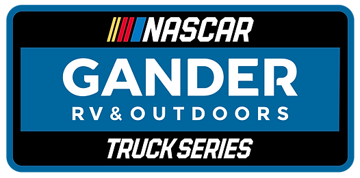 GanderTrucks_2019_RGB_edited.png
