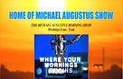 MICHAEL%252520AUGUSTUS%252520SHOWS_edite
