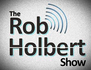 RobHolbert_edited_edited.jpg