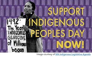 http___maindigenousagenda.org_