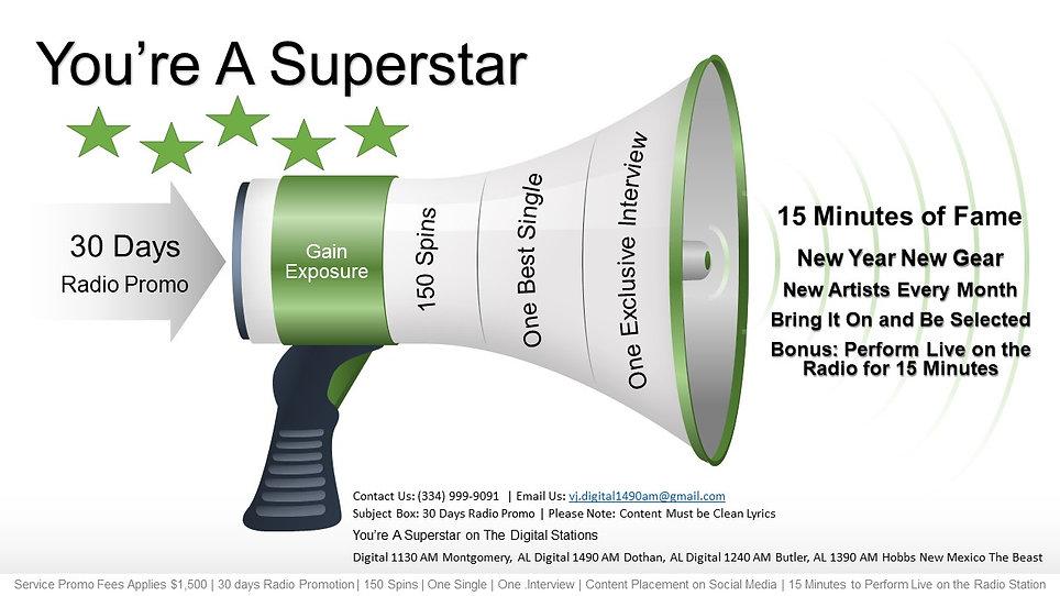 You're A Superstar.jpg