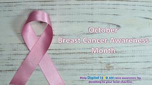 BreastCancerAware.png
