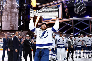 point-stanley-cup_NHL.com_Brayden Point.