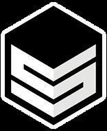 SyntyStudios_Logo_2020_Black.png