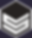 SyntyStudios_Logo.png