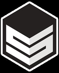 SyntyStudios_Logo_2020.png